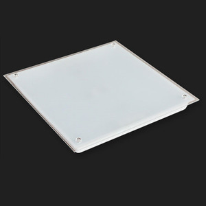 LED 50W 일반평 방등